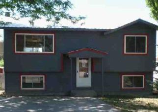Casa en ejecución hipotecaria in Rangely, CO, 81648,  E RIO BLANCO AVE ID: F4153357