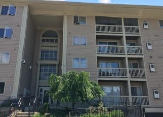 Casa en ejecución hipotecaria in Bridgeport, CT, 06606,  LINDLEY ST ID: F4153371