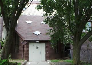 Casa en ejecución hipotecaria in Bridgeport, CT, 06610,  LIVINGSTON PL ID: F4153376