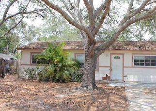 Casa en ejecución hipotecaria in Saint Petersburg, FL, 33702,  76TH AVE N ID: F4153379