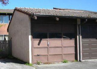 Casa en ejecución hipotecaria in Humboldt Condado, CA ID: F4153442