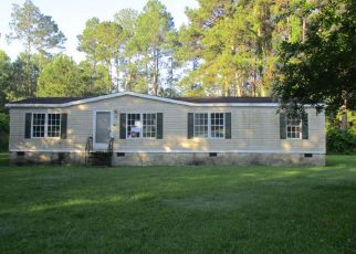 Foreclosure Home in Moultrie, GA, 31788,  QUAIL LN ID: F4153459