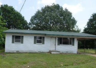 Casa en ejecución hipotecaria in Paragould, AR, 72450,  MARY ST ID: F4153471