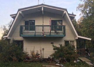 Casa en ejecución hipotecaria in Kenai, AK, 99611,  BARKSDALE DR ID: F4153497