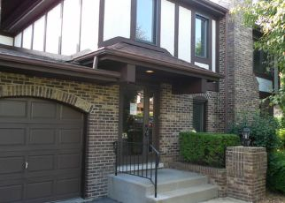 Foreclosure Home in Palos Heights, IL, 60463,  S DOGWOOD LN ID: F4153506