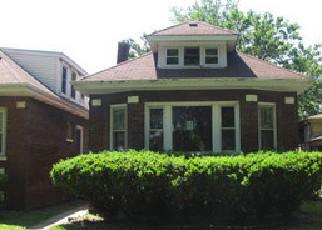 Casa en ejecución hipotecaria in Chicago, IL, 60619,  S WABASH AVE ID: F4153510