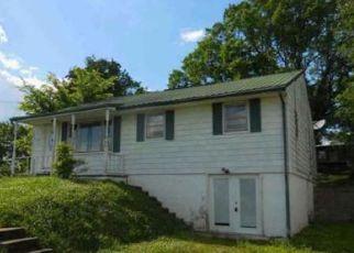Casa en ejecución hipotecaria in Ashland, KY, 41102,  GAIL DR ID: F4153564