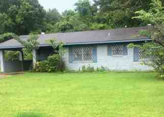 Foreclosure Home in Shreveport, LA, 71108,  MEADOW PARKWAY DR ID: F4153590