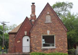 Casa en ejecución hipotecaria in Detroit, MI, 48235,  MURRAY HILL ST ID: F4153618