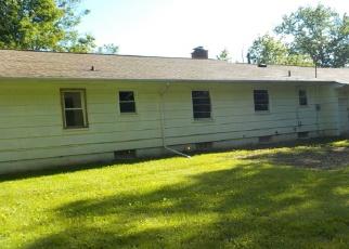 Casa en ejecución hipotecaria in Flint, MI, 48504,  SKANDER DR ID: F4153619