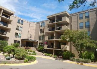 Foreclosure Home in Minneapolis, MN, 55436,  VERNON AVE S ID: F4153636
