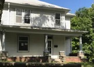 Foreclosure Home in Saint Joseph, MO, 64503,  S 15TH ST ID: F4153642