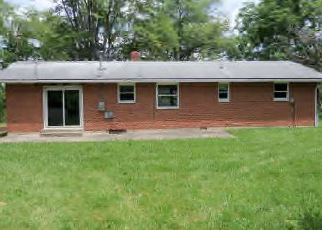 Foreclosure Home in Dayton, OH, 45417,  N UNION RD ID: F4153722