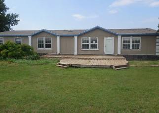 Casa en ejecución hipotecaria in El Reno, OK, 73036,  SW 59TH ST ID: F4153741