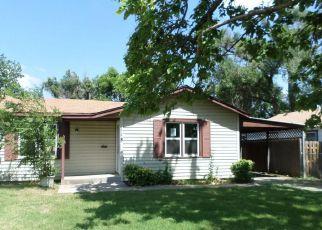 Casa en ejecución hipotecaria in El Reno, OK, 73036,  N N AVE ID: F4153747