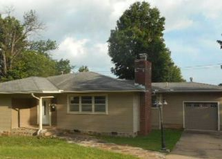 Foreclosure Home in Muskogee, OK, 74403,  HASKELL BLVD ID: F4153748