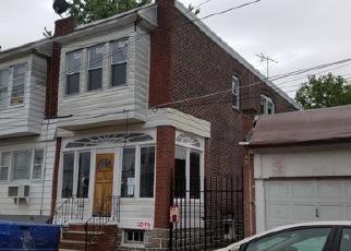 Casa en ejecución hipotecaria in Philadelphia, PA, 19124,  GRANITE ST ID: F4153755