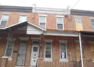 Casa en ejecución hipotecaria in Philadelphia, PA, 19134,  E CAMBRIA ST ID: F4153756