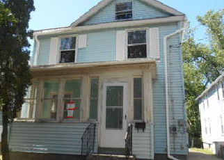 Foreclosure Home in Erie, PA, 16507,  W 5TH ST ID: F4153765