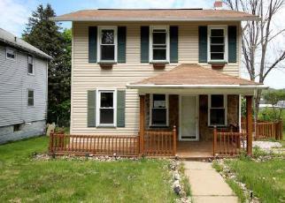 Casa en ejecución hipotecaria in Jefferson Condado, PA ID: F4153767