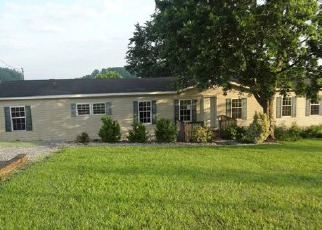 Foreclosure Home in Greeneville, TN, 37745,  OLD MINE RD ID: F4153790
