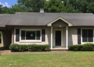 Foreclosure Home in Jackson, TN, 38301,  CAMPBELL ST ID: F4153797