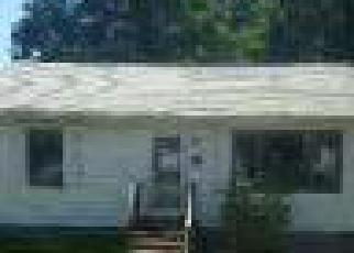 Foreclosure Home in Highland Springs, VA, 23075,  N JUNIPER AVE ID: F4153850