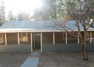 Casa en ejecución hipotecaria in Lassen Condado, CA ID: F4153869