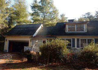 Casa en ejecución hipotecaria in Henderson Condado, NC ID: F4153889