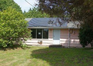 Casa en ejecución hipotecaria in Bremerton, WA, 98310,  NE SYLVAN WAY ID: F4153914