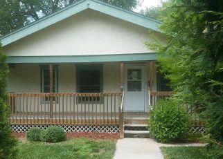 Casa en ejecución hipotecaria in Beatrice, NE, 68310,  MARKET ST ID: F4153939