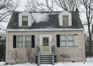 Casa en ejecución hipotecaria in Clementon, NJ, 08021,  NORCROSS RD ID: F4153952