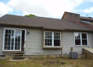 Casa en ejecución hipotecaria in Sicklerville, NJ, 08081,  OLD ERIAL RD ID: F4153956