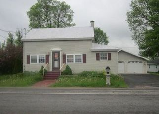 Casa en ejecución hipotecaria in Franklin Condado, NY ID: F4154021