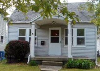 Casa en ejecución hipotecaria in Toledo, OH, 43613,  MANSFIELD RD ID: F4154062