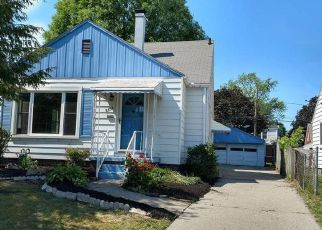 Casa en ejecución hipotecaria in Toledo, OH, 43613,  LAMBERT DR ID: F4154064