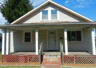 Casa en ejecución hipotecaria in Springfield, OH, 45505,  ERIE AVE ID: F4154067