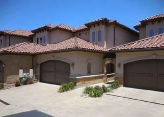 Casa en ejecución hipotecaria in Travis Condado, TX ID: F4154149