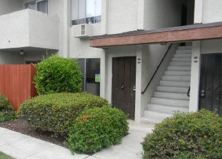 Foreclosure Home in San Diego, CA, 92126,  CARROLL CANYON RD ID: F4154251
