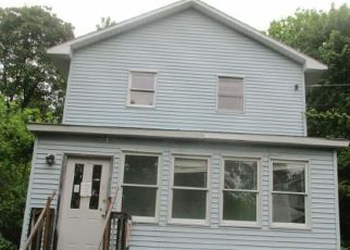 Foreclosure Home in Schenectady, NY, 12309,  CASTINE ST ID: F4154264