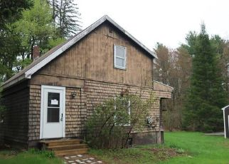 Casa en ejecución hipotecaria in Gardiner, ME, 04345,  BRUNSWICK AVE ID: F4154265