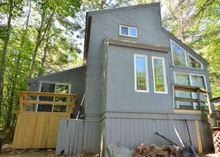 Casa en ejecución hipotecaria in Carroll Condado, NH ID: F4154268