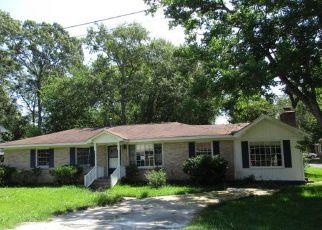 Casa en ejecución hipotecaria in Berkeley Condado, SC ID: F4154274