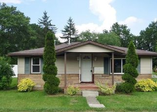 Casa en ejecución hipotecaria in Mahoning Condado, OH ID: F4154315