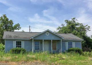 Casa en ejecución hipotecaria in Sequoyah Condado, OK ID: F4154385