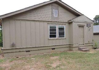 Foreclosure Home in Tulsa, OK, 74107,  W 36TH PL ID: F4154388