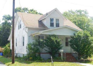 Casa en ejecución hipotecaria in Atlantic Condado, NJ ID: F4154394
