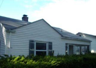 Casa en ejecución hipotecaria in Riverside, RI, 02915,  PINE CREST DR ID: F4154414