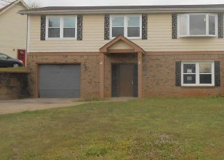 Foreclosure Home in Clarksville, TN, 37042,  HELTON DR ID: F4154431