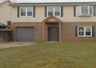 Casa en ejecución hipotecaria in Clarksville, TN, 37042,  HELTON DR ID: F4154431